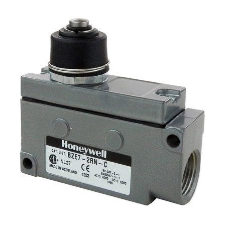 Finecorsa Compatti Honeywell Serie E7/V7