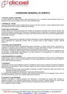condizioni-vendita-dicoel-srl