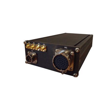 dispositivi-sistemi-pc-bordo-boltcor20-11