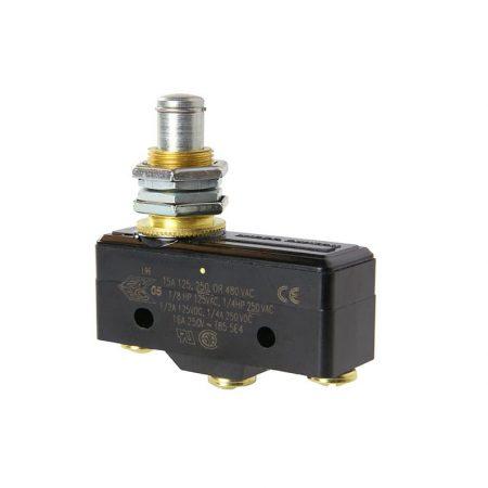 Interruttori Basic Switches Serie BZ