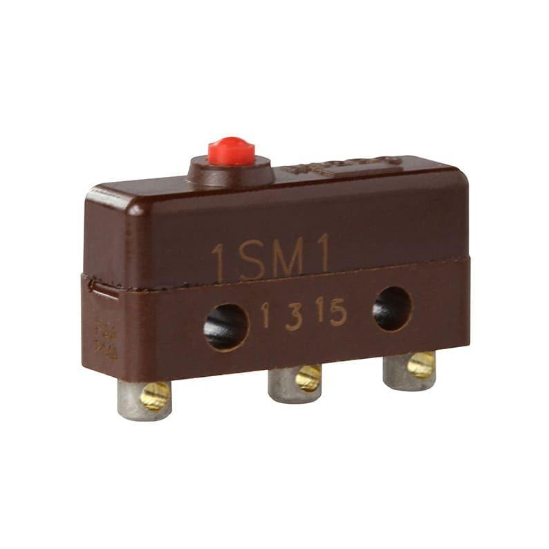 microinterruttori-subminiaturizzati-sm-1