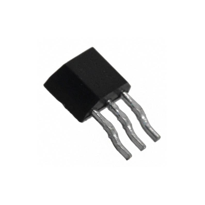 sensori-magnetici-hall-magnetoresistivi-bipolare-ss400-1