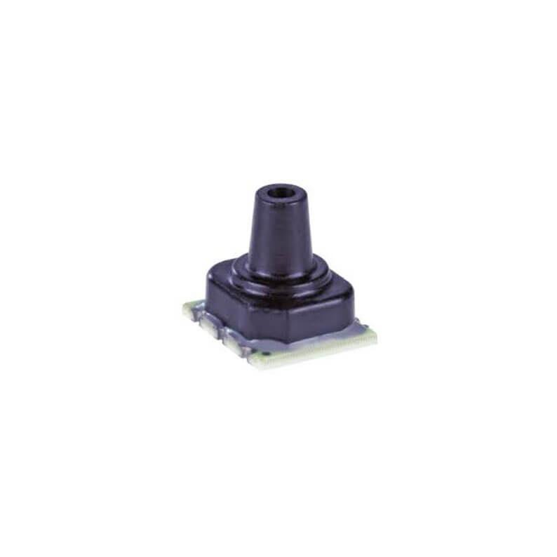 sensori-pressione-basic-serie-abp-2