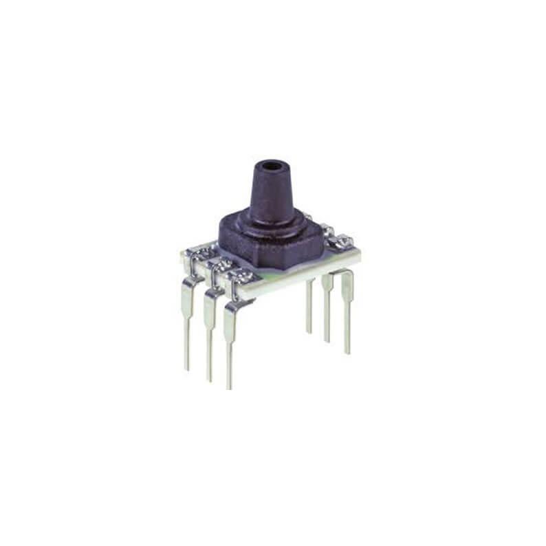 sensori-pressione-basic-serie-abp-3