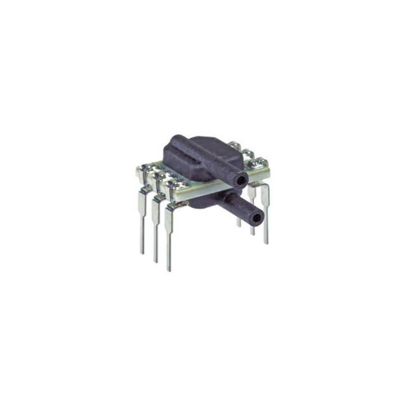 sensori-pressione-basic-serie-abp-4