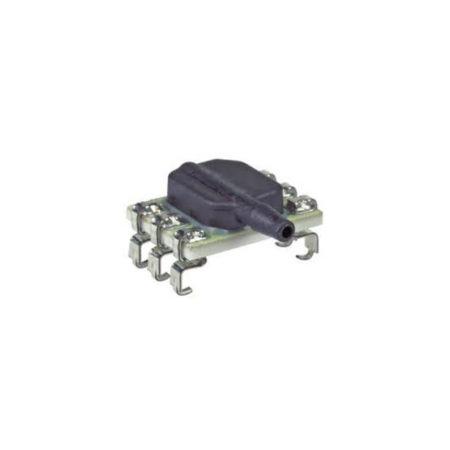 sensori-pressione-basic-serie-abp