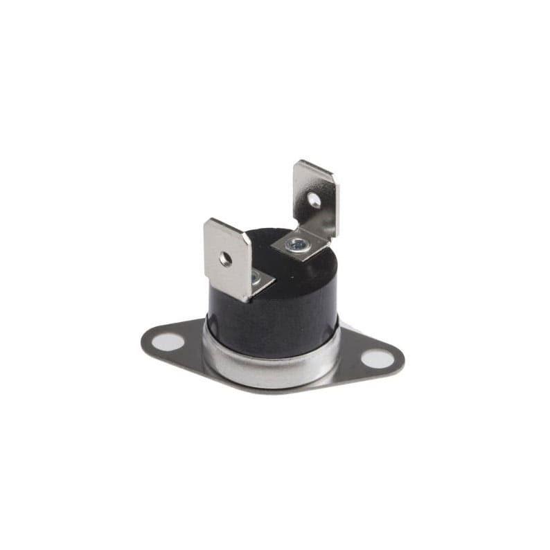 sensori-termici-termostati-commercial-2450-2455-3455-1