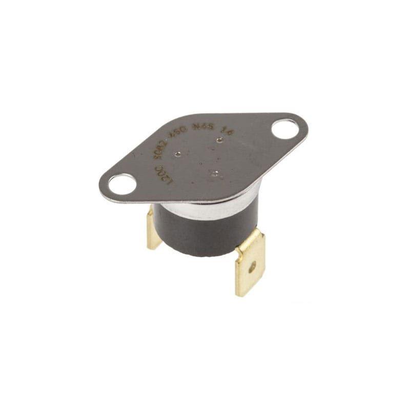 sensori-termici-termostati-commercial-2450-2455-3455